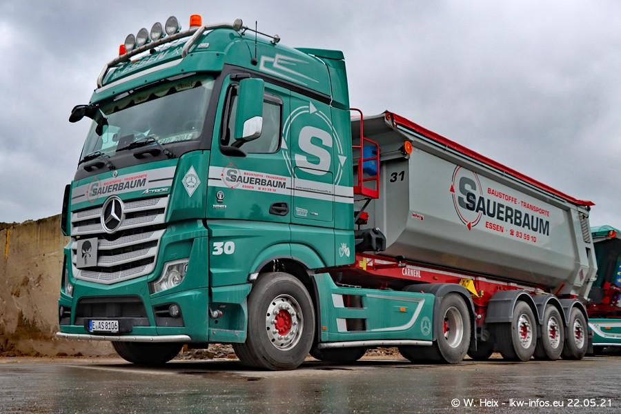 20210522-Sauerbaum-00120.jpg