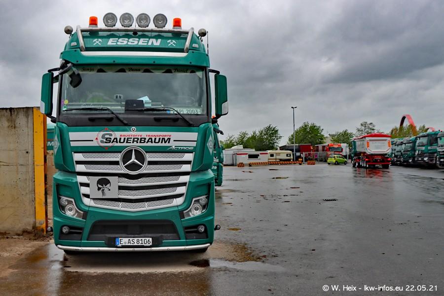 20210522-Sauerbaum-00124.jpg