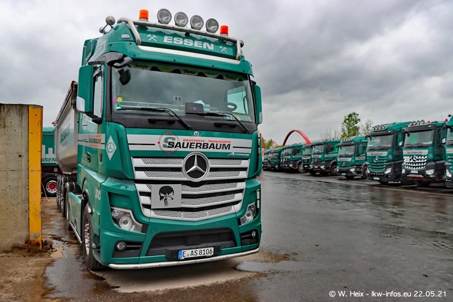 20210522-Sauerbaum-00126.jpg