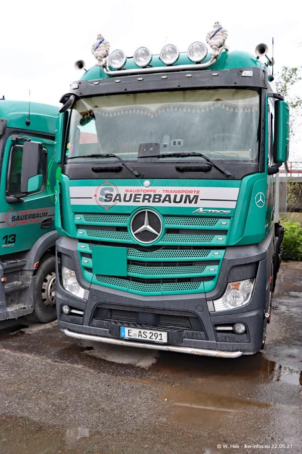 20210522-Sauerbaum-00133.jpg