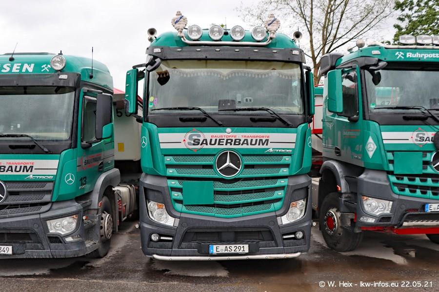 20210522-Sauerbaum-00135.jpg