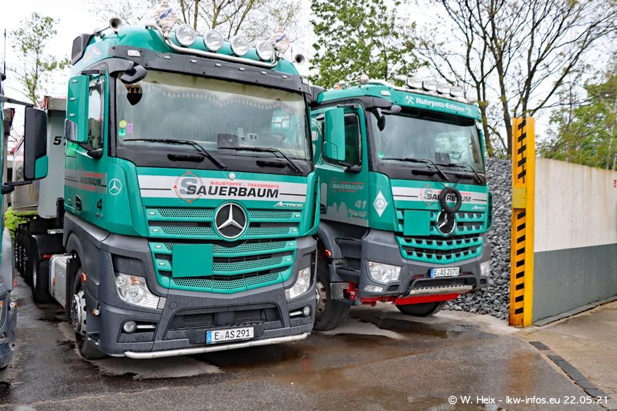 20210522-Sauerbaum-00136.jpg