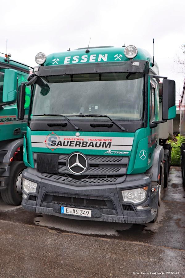 20210522-Sauerbaum-00138.jpg