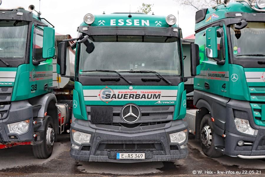 20210522-Sauerbaum-00139.jpg