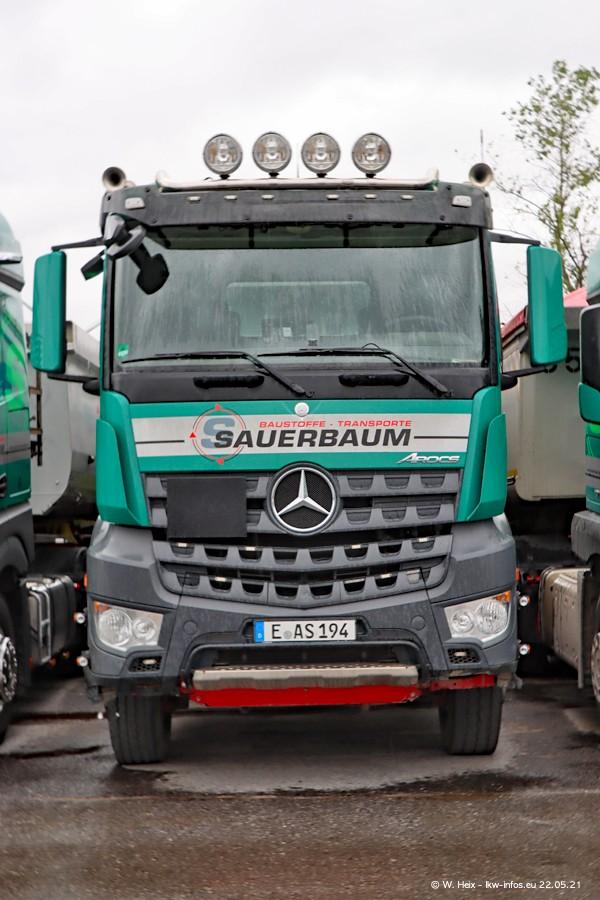20210522-Sauerbaum-00142.jpg