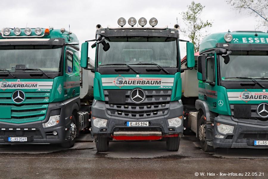20210522-Sauerbaum-00143.jpg