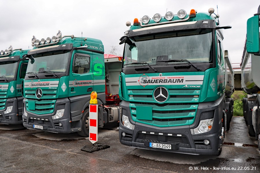 20210522-Sauerbaum-00149.jpg