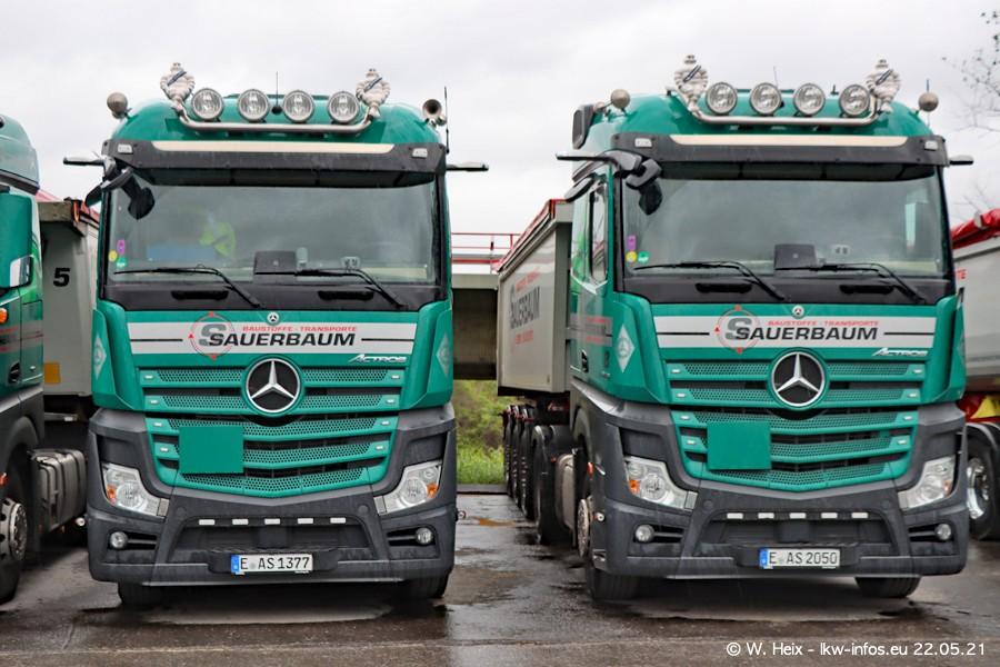 20210522-Sauerbaum-00158.jpg