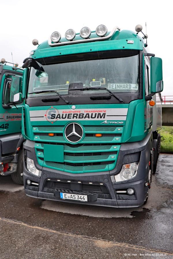 20210522-Sauerbaum-00165.jpg