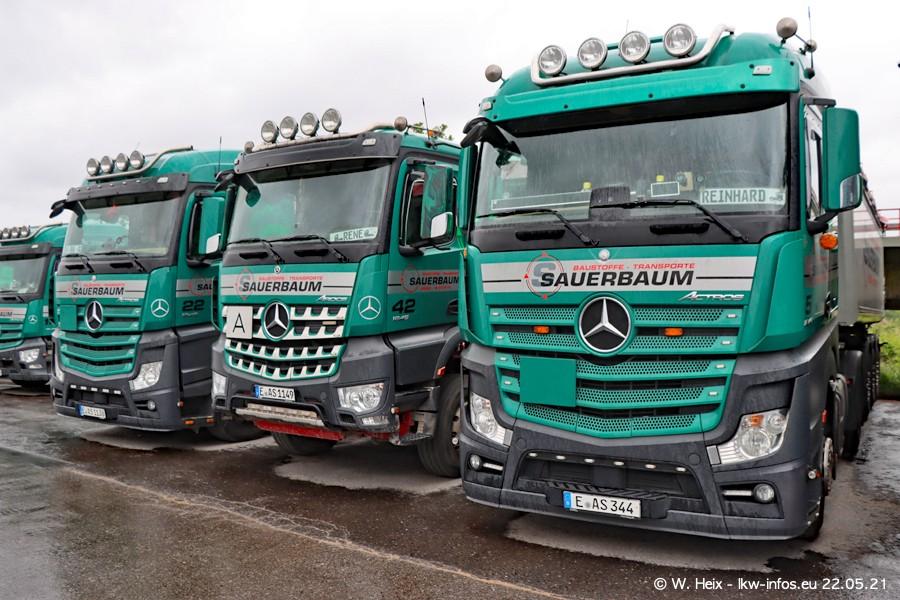 20210522-Sauerbaum-00166.jpg