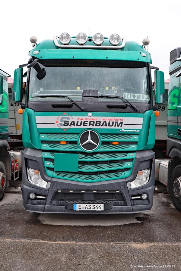 20210522-Sauerbaum-00167.jpg