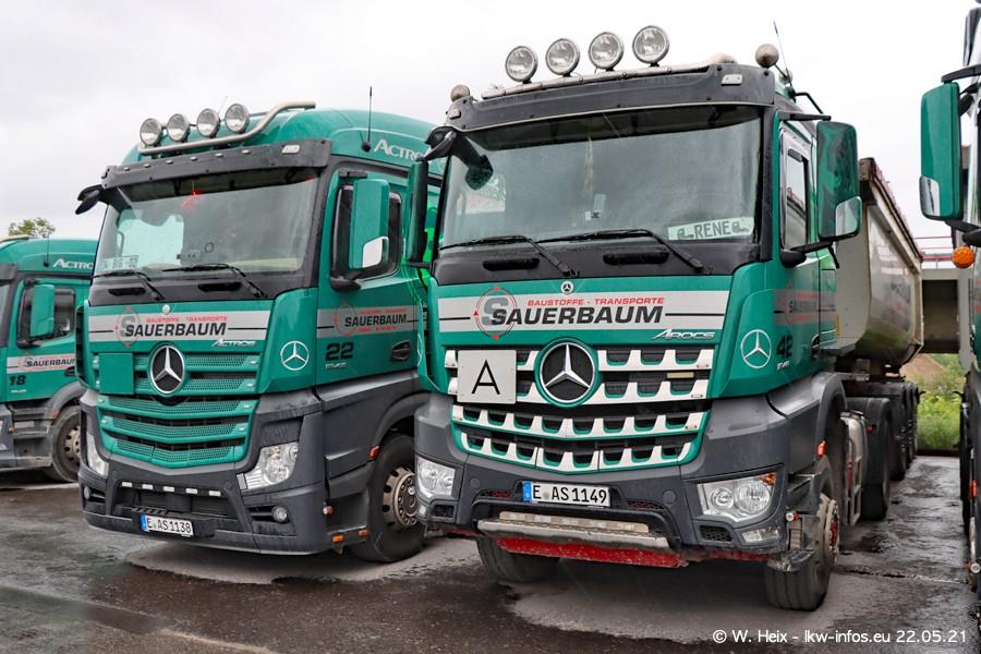 20210522-Sauerbaum-00173.jpg