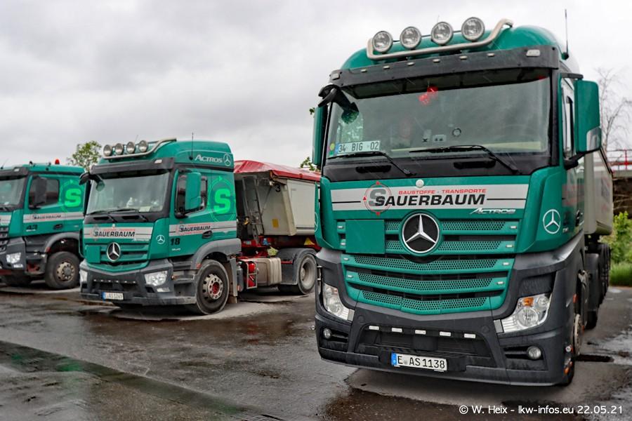20210522-Sauerbaum-00178.jpg