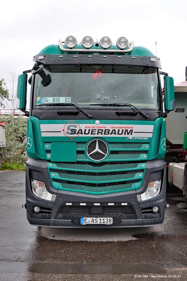 20210522-Sauerbaum-00180.jpg