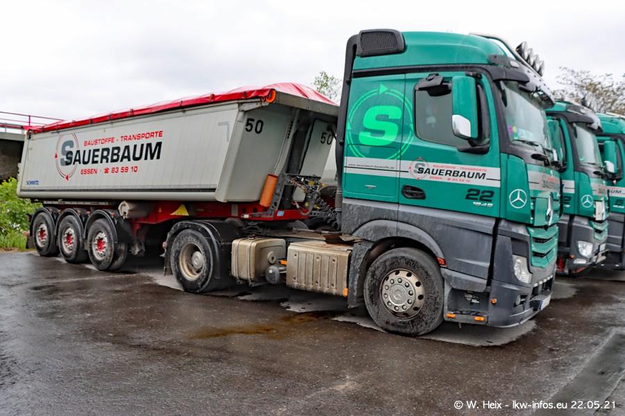 20210522-Sauerbaum-00187.jpg