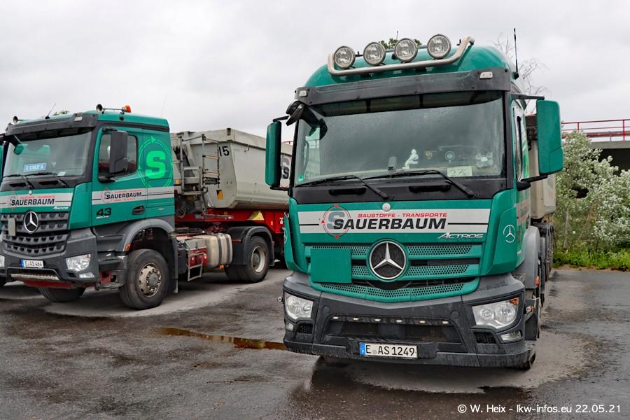 20210522-Sauerbaum-00195.jpg