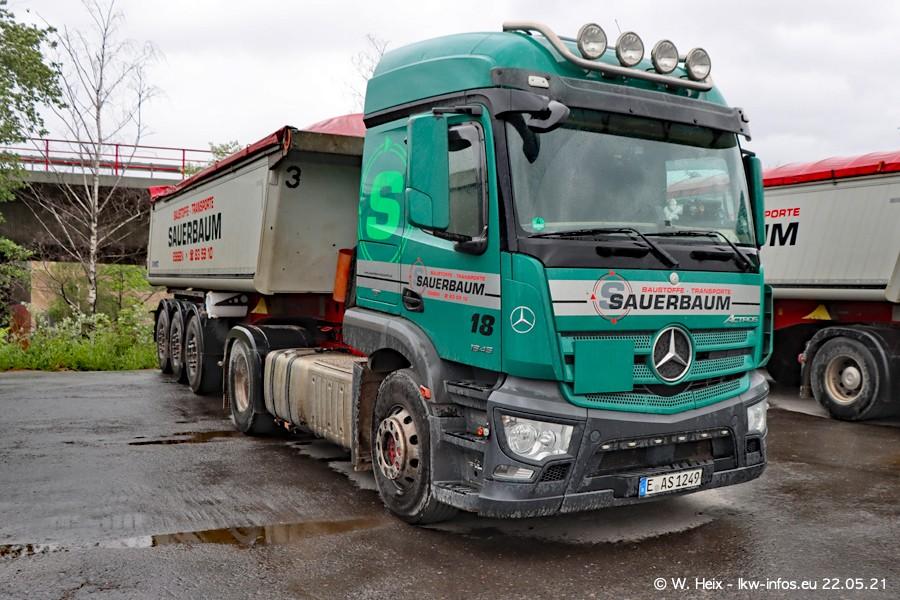 20210522-Sauerbaum-00197.jpg