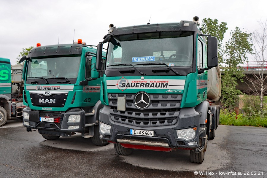 20210522-Sauerbaum-00204.jpg
