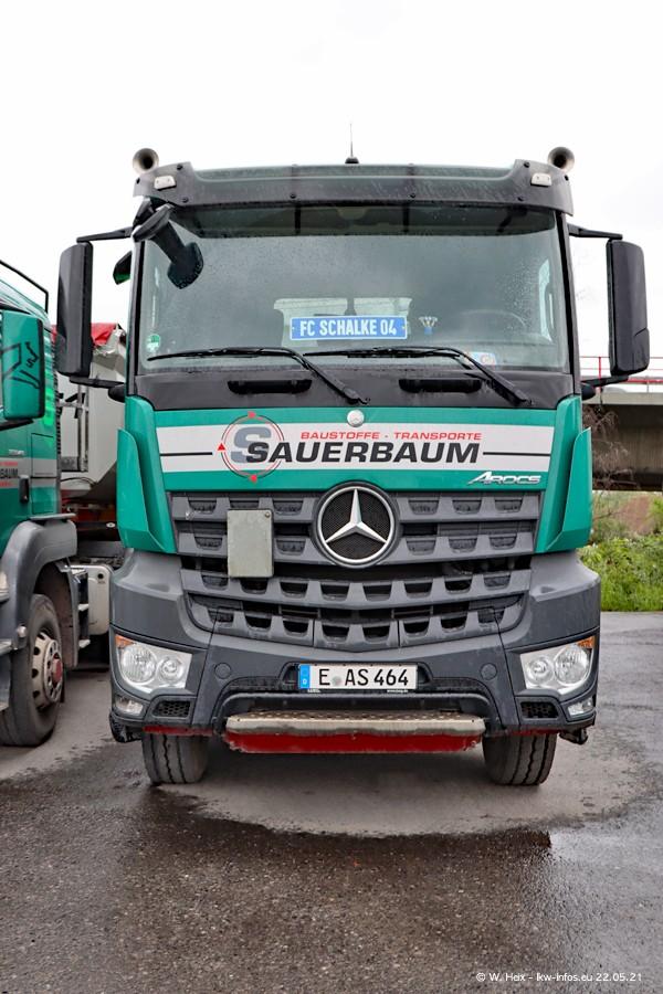 20210522-Sauerbaum-00205.jpg