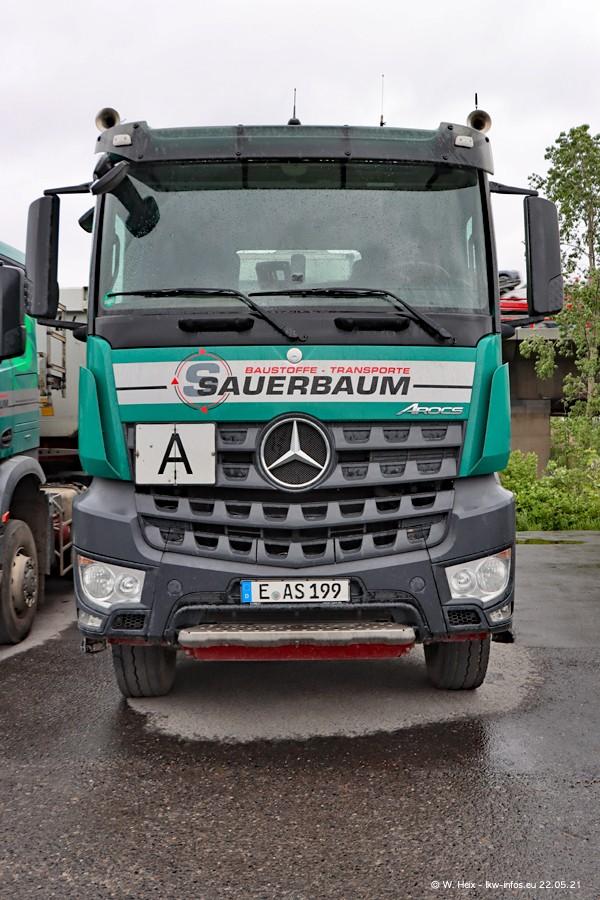 20210522-Sauerbaum-00220.jpg
