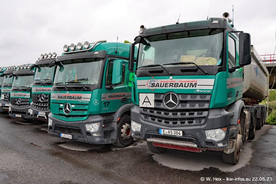 20210522-Sauerbaum-00225.jpg
