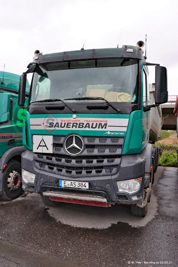 20210522-Sauerbaum-00226.jpg