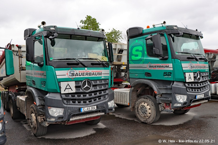 20210522-Sauerbaum-00227.jpg