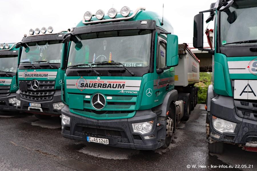 20210522-Sauerbaum-00228.jpg