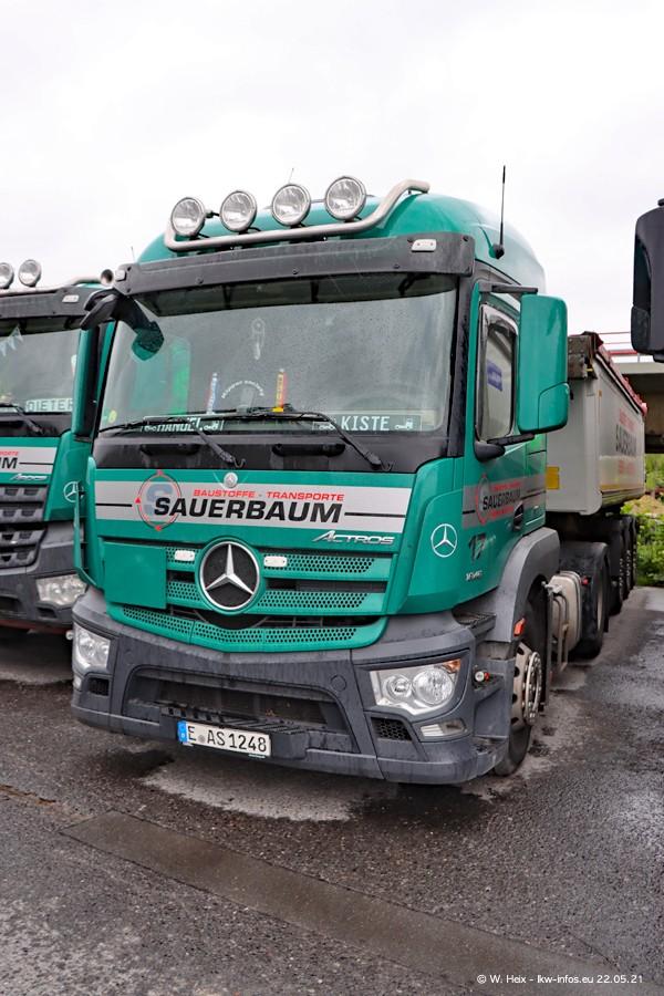 20210522-Sauerbaum-00229.jpg