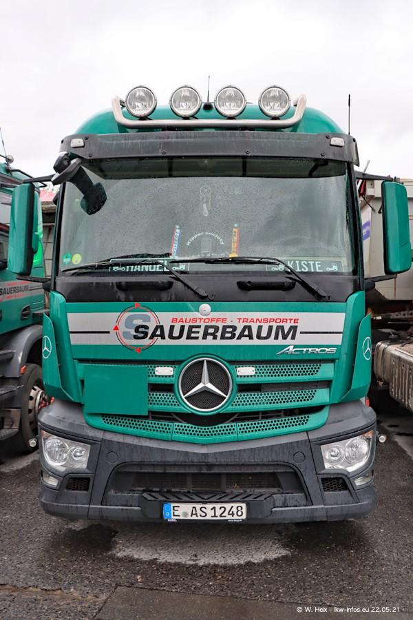 20210522-Sauerbaum-00230.jpg