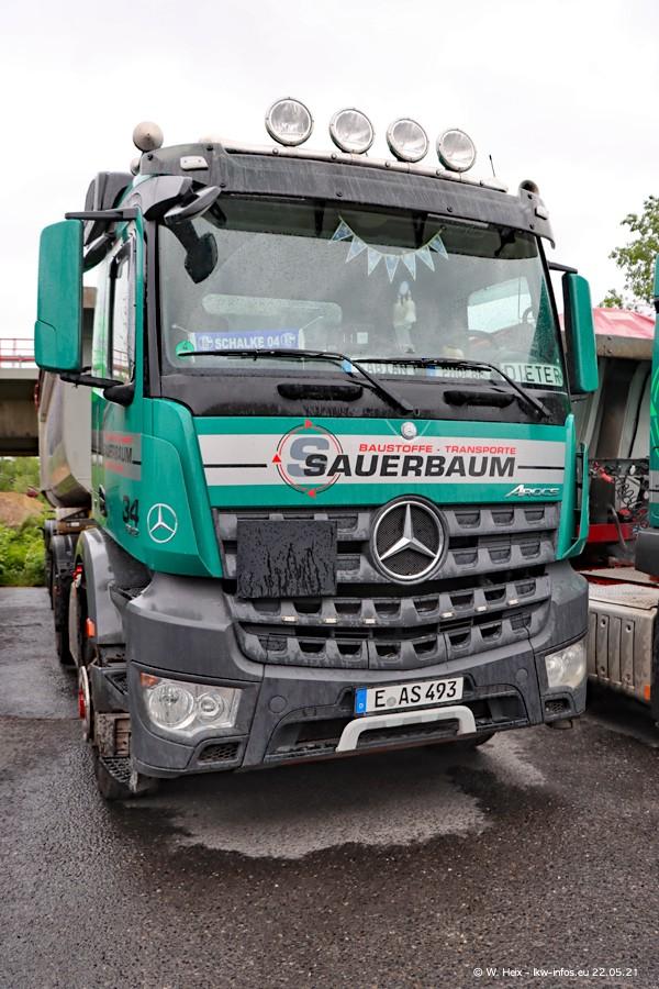 20210522-Sauerbaum-00232.jpg
