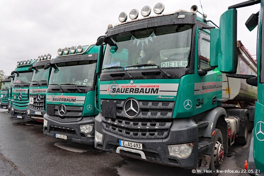 20210522-Sauerbaum-00233.jpg