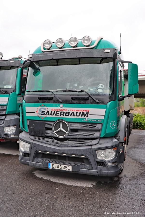 20210522-Sauerbaum-00235.jpg