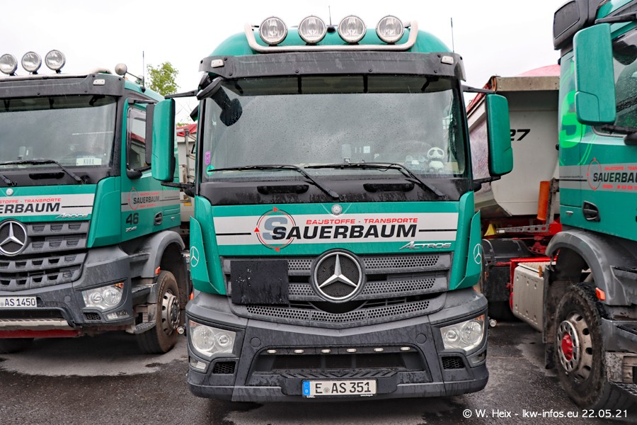 20210522-Sauerbaum-00236.jpg