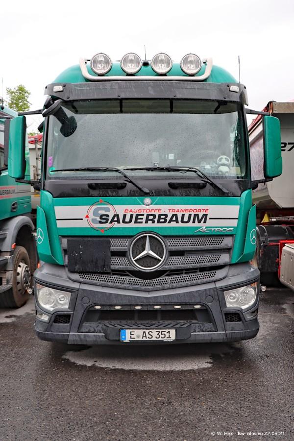 20210522-Sauerbaum-00237.jpg