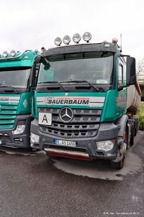 20210522-Sauerbaum-00242.jpg