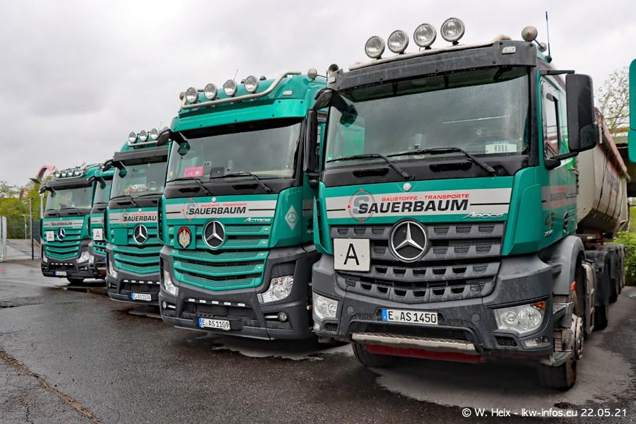 20210522-Sauerbaum-00243.jpg