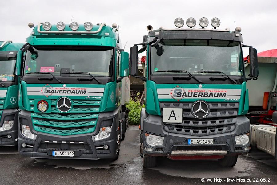 20210522-Sauerbaum-00244.jpg