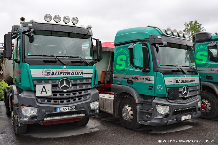 20210522-Sauerbaum-00245.jpg