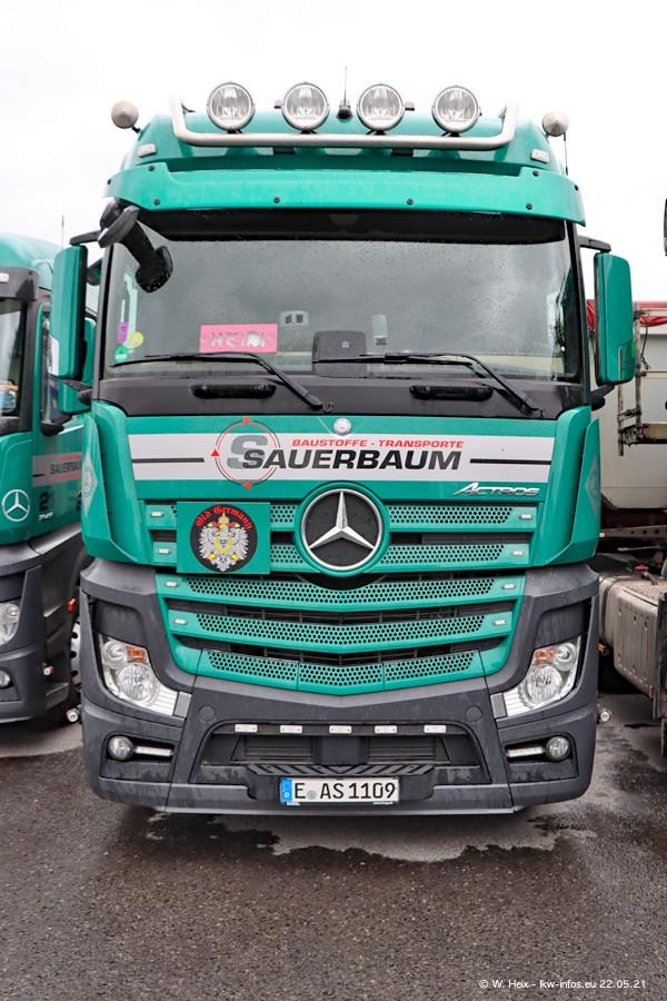 20210522-Sauerbaum-00247.jpg