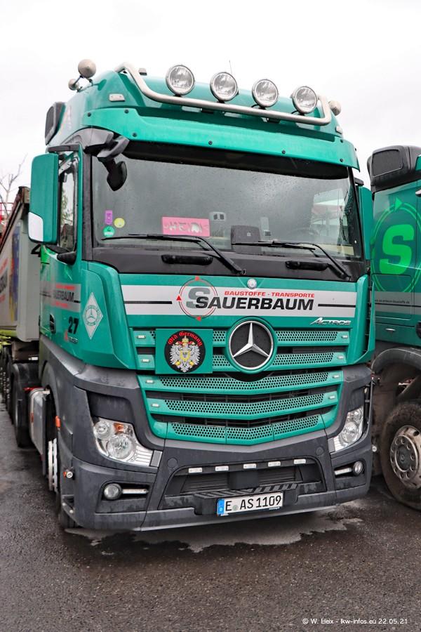 20210522-Sauerbaum-00249.jpg