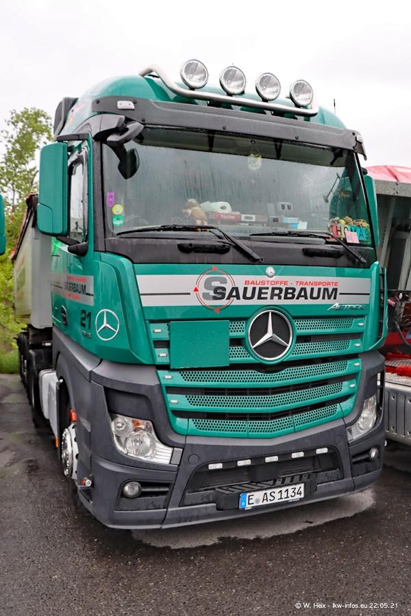 20210522-Sauerbaum-00255.jpg
