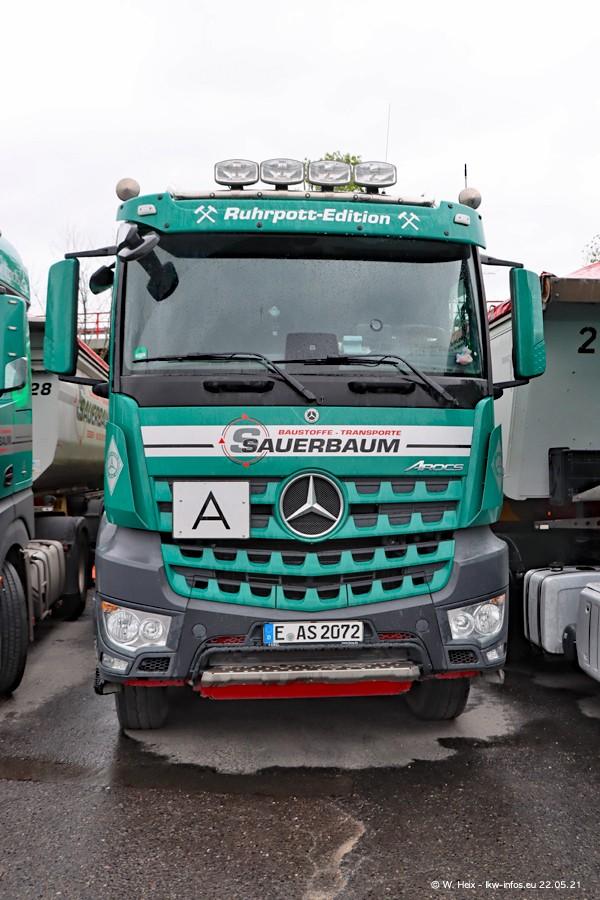 20210522-Sauerbaum-00258.jpg