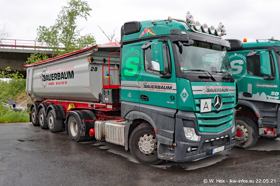 20210522-Sauerbaum-00262.jpg