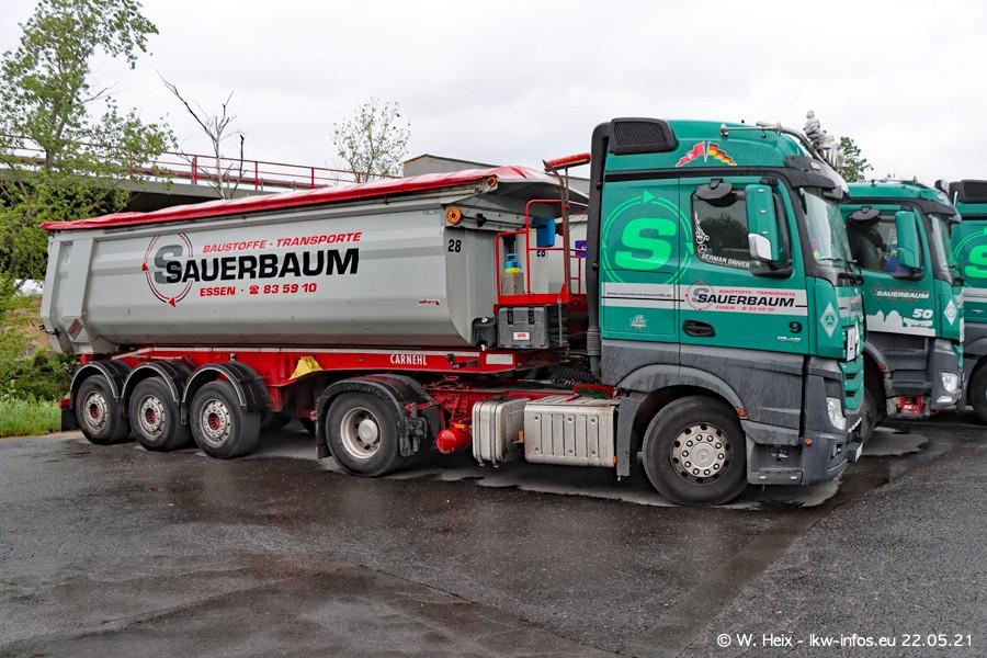 20210522-Sauerbaum-00266.jpg