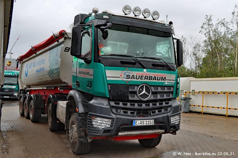 20210522-Sauerbaum-00281.jpg