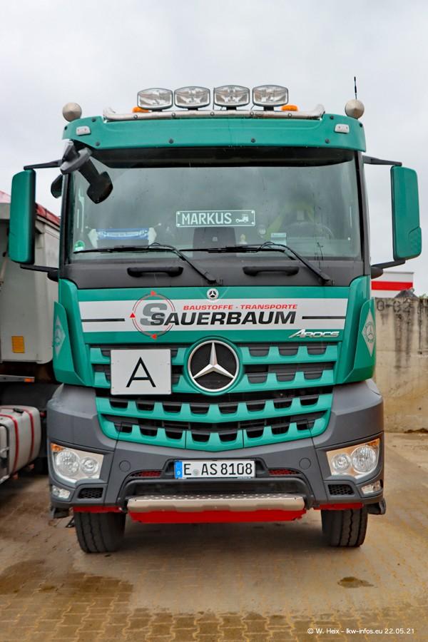 20210522-Sauerbaum-00292.jpg