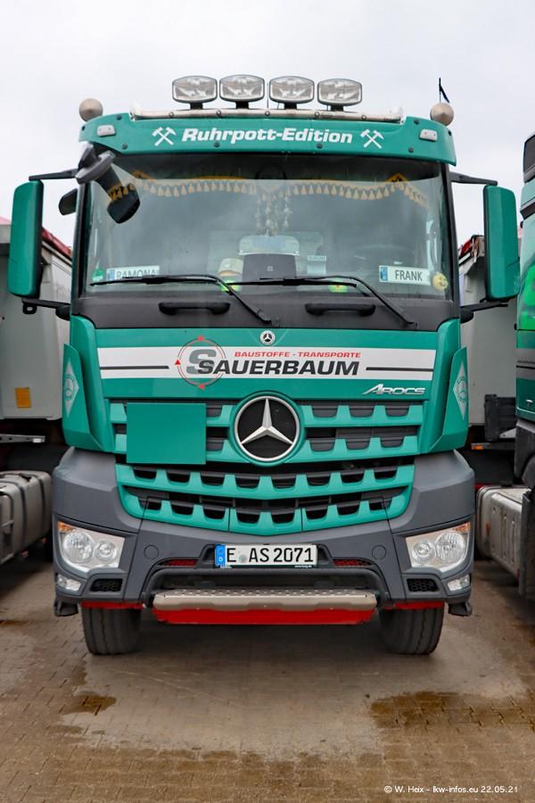 20210522-Sauerbaum-00299.jpg