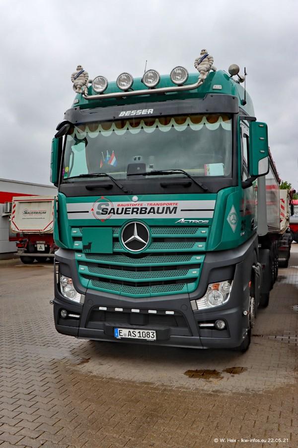 20210522-Sauerbaum-00302.jpg