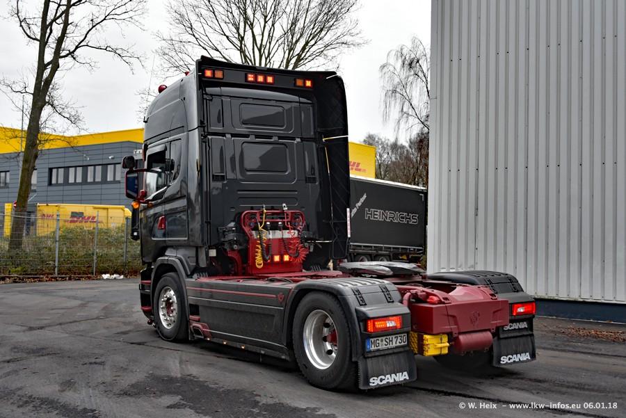 20180106-SH-Transport-00006.jpg